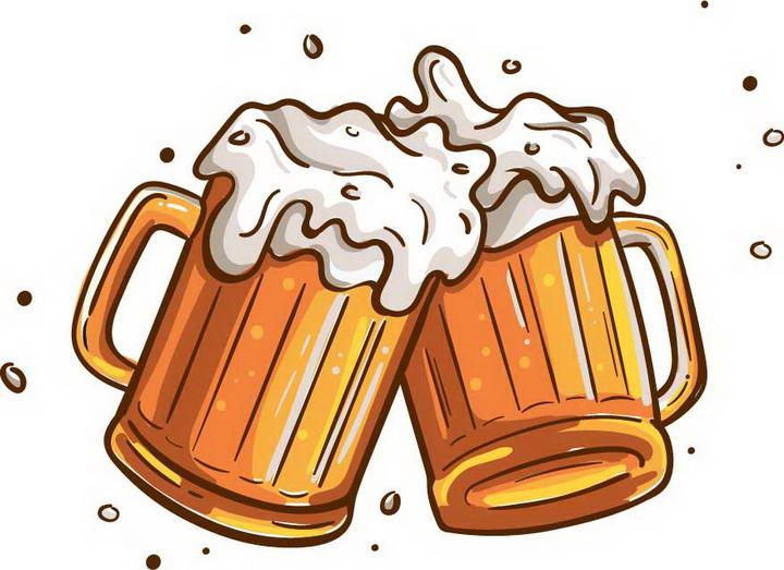 设计盒子为您提供手绘卡通风格啤酒杯碰杯啤酒节图片免扣素材免费下载服务,我们提供的各种设计素材一般会采用透明背景的ai矢量图格式,可以方便你直接应用到自己的设计作品中,同时我们还提供各类啤酒杯,碰杯,啤酒节,啤酒,喝酒,喝啤酒等免抠图片设计素材,除此之外设计盒子网还提供各类小而美的设计素材供设计师下载使用。