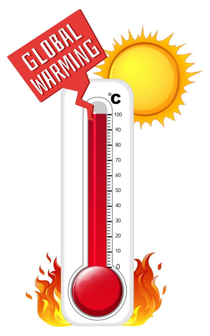 110年「高氣溫戶外作業危害預防實務」宣導會