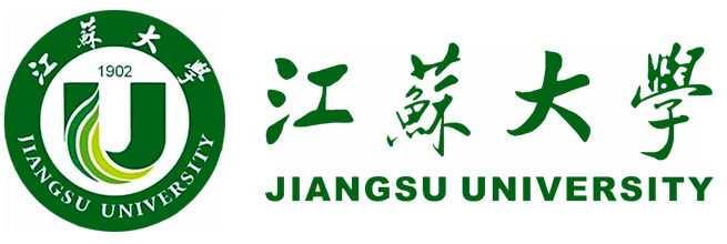江苏大学校徽标志png透明背景图片免抠素材