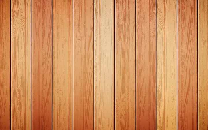 颜色深浅不一的木板背景图png图片免抠矢量素材