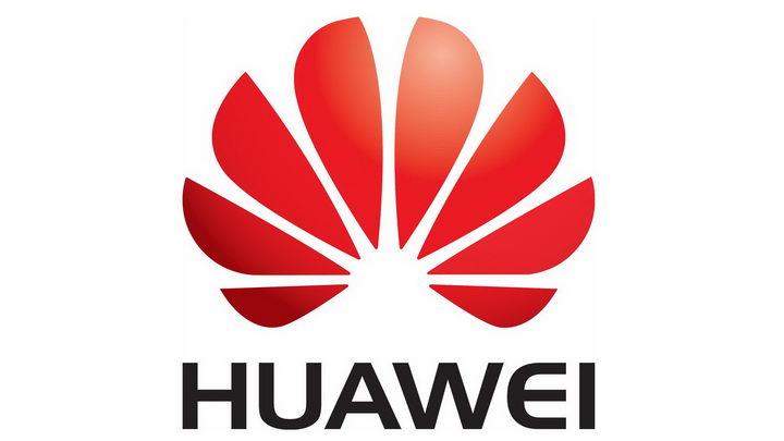 华为世界品牌500强logo标志png图片免抠素材 标志LOGO-第1张