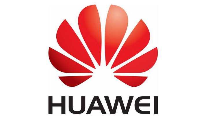 华为世界品牌500强logo标志png图片免抠素材