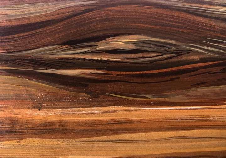 深黑色的木质纹理木纹材质贴图背景图png图片免抠矢量素材