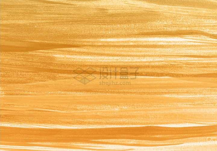 棕色木质纹理贴图木纹材质木头花纹背景图png图片免抠矢量素材