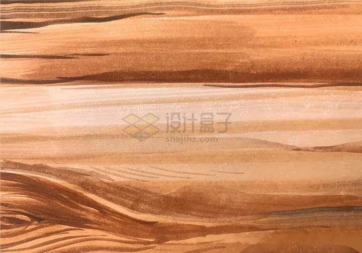 不规则的木质纹理木纹材质贴图背景图png图片免抠矢量素材