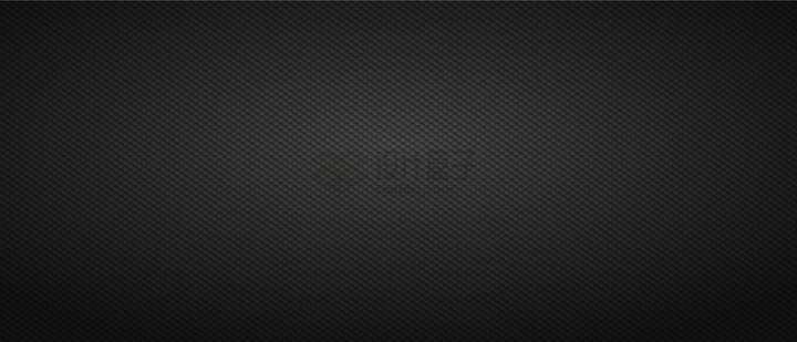 圆点组成的金属质感黑色背景图png图片免抠矢量素材