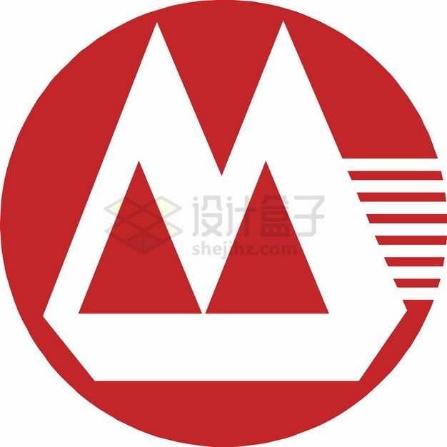 招商银行logo世界中国500强企业标志png图片素材