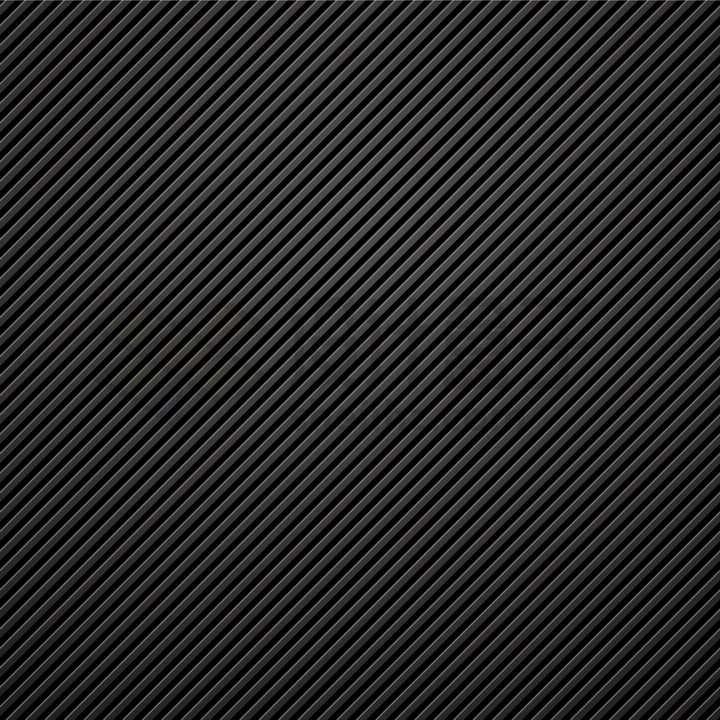 立体斜线条金属质感黑色背景图png图片免抠矢量素材