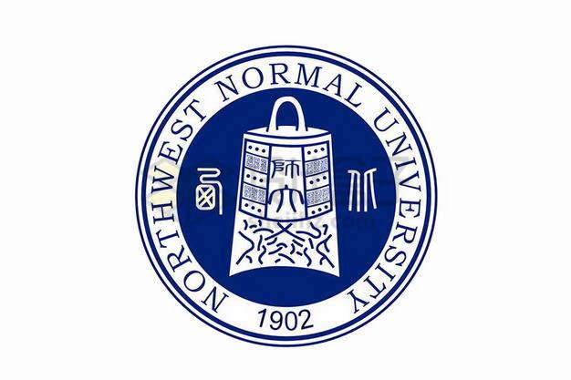 北师大北京师范大学校徽logo标志png图片素材