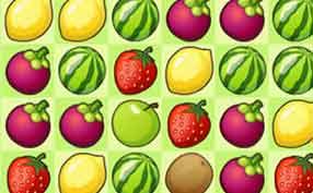 水果图片素材