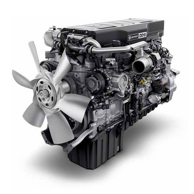 汽车发动机分解图6929600png图片素材
