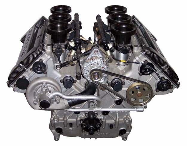 汽车发动机拆解图3495649png图片素材