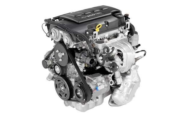 汽车发动机3414994png图片素材