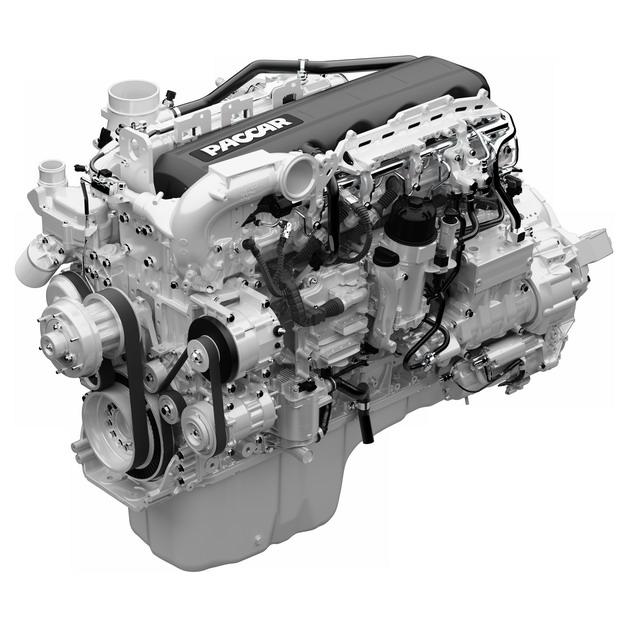 汽车发动机结构图6613468png图片素材 工业农业-第1张