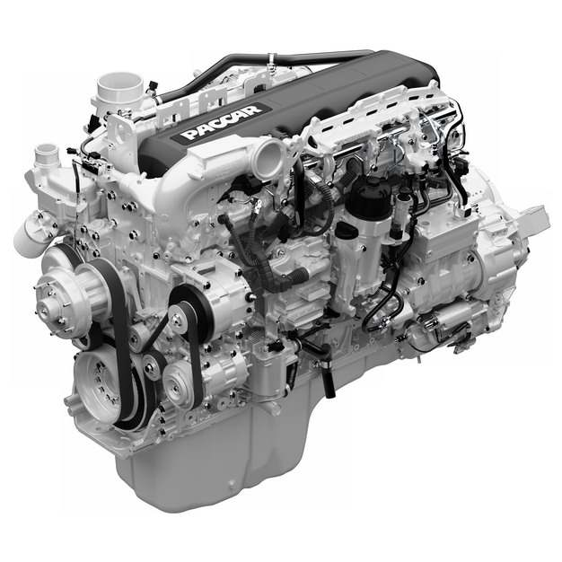 汽车发动机结构图6613468png图片素材
