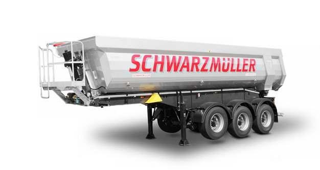 槽罐车油罐车危险品运输卡车特种运输车挂车436513png图片素材