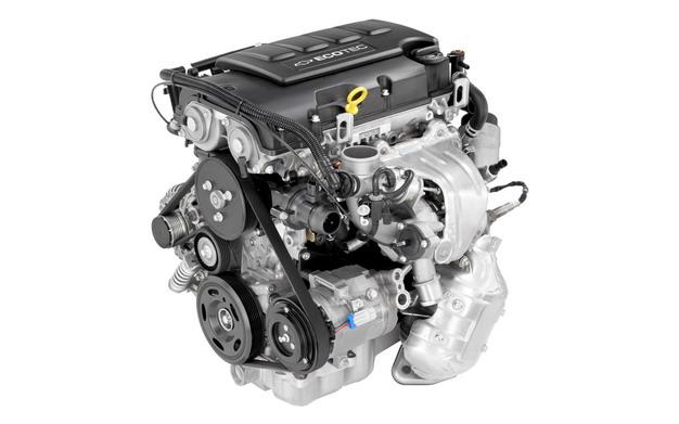 汽车发动机结构图9807125png图片素材
