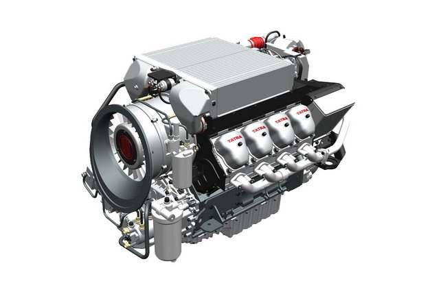 汽车发动机结构图2840161png图片素材