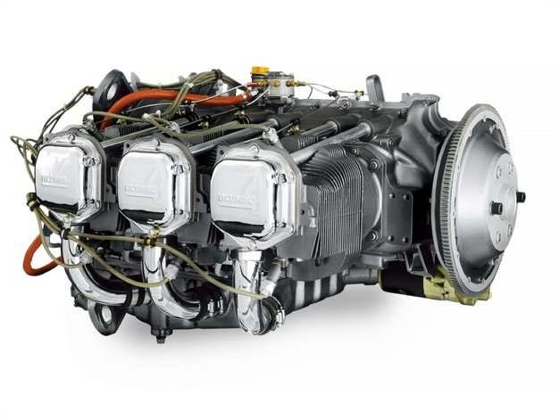 三缸汽车发动机结构图1203816png图片素材
