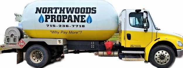 槽罐车油罐车危险品运输卡车特种运输车886935png图片素材