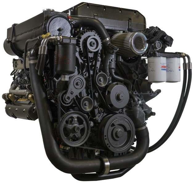 黑色汽车发动机结构图3642624png图片素材