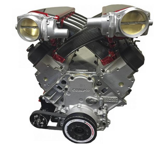 汽车发动机解剖图分解图2856784png图片素材