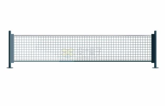 乒乓球网608918png图片素材