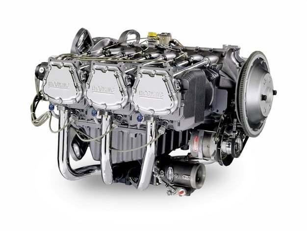 汽车发动机结构图8665007png图片素材