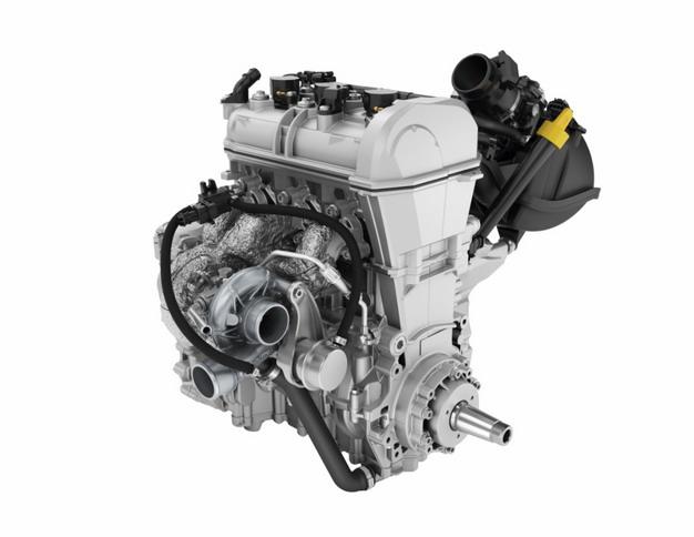 汽车发动机2976606png图片素材