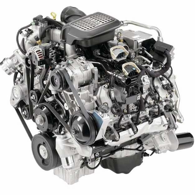 汽车发动机结构图8479888png图片素材