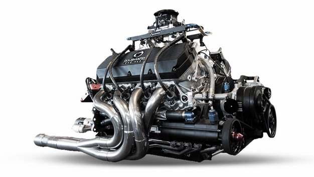 汽车发动机结构图2608178png图片素材