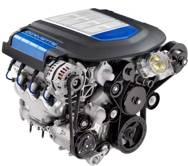 汽车发动机结构图3641306png图片素材