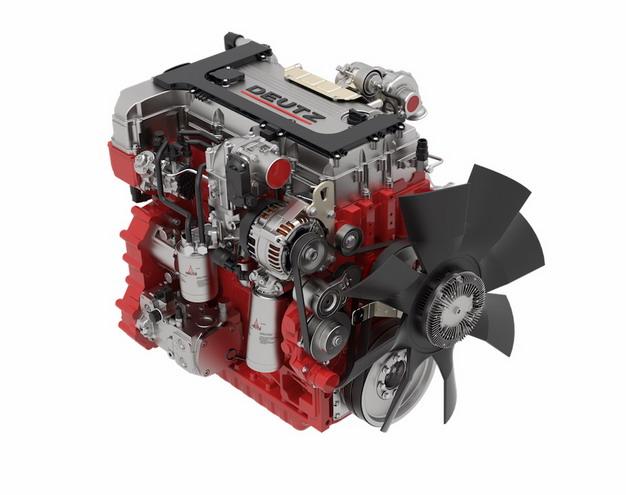 柴油发动机解剖图结构图7995847png图片素材