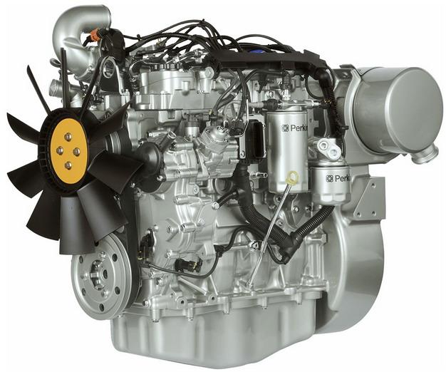 银色柴油发动机结构图1928106png图片素材 工业农业-第1张