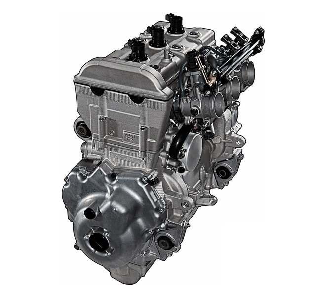 金属银灰色汽车发动机4146624png图片素材