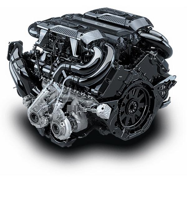 黑色汽车发动机7013485png图片素材 工业农业-第1张