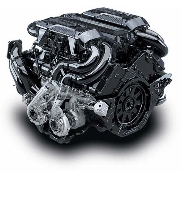 黑色汽车发动机7013485png图片素材
