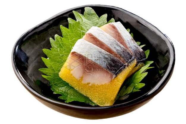 希鲮鱼刺身日式料理255602png图片素材