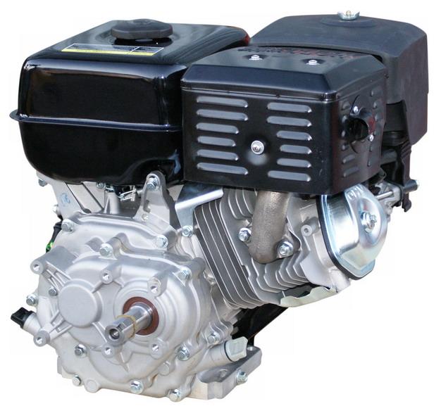 汽车摩托车发动机8851291png图片素材 工业农业-第1张