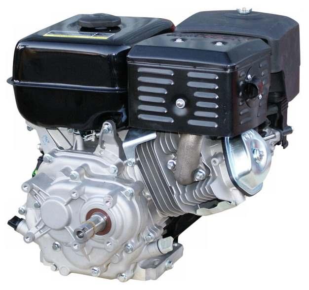 汽车摩托车发动机8851291png图片素材