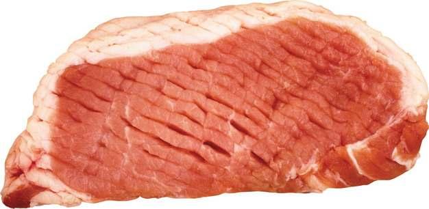 现切的牛肉猪肉494263png图片素材