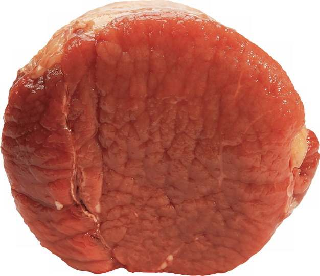 好看纹理的瘦牛肉492376png图片素材