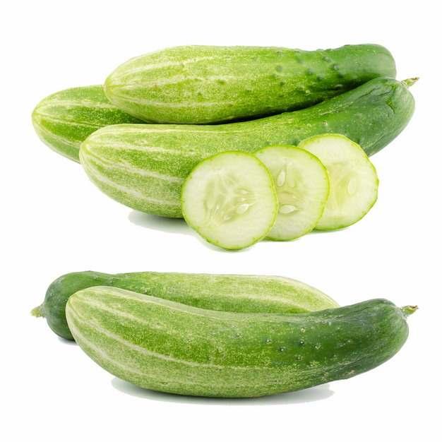 节瓜美味蔬菜880416png图片素材