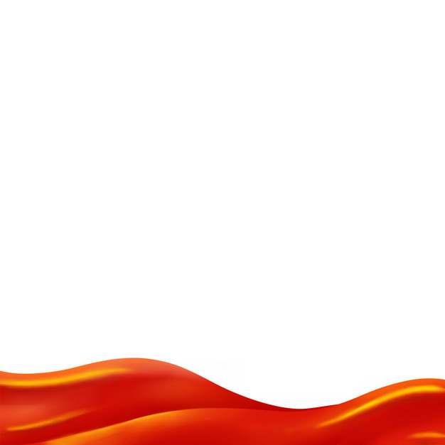 国庆节红旗装饰902087png免抠图片素材