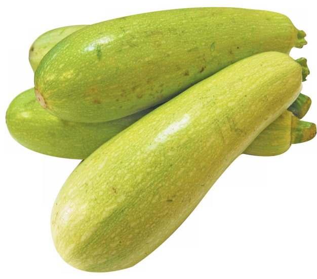 北瓜笋瓜美味蔬菜520800png图片素材