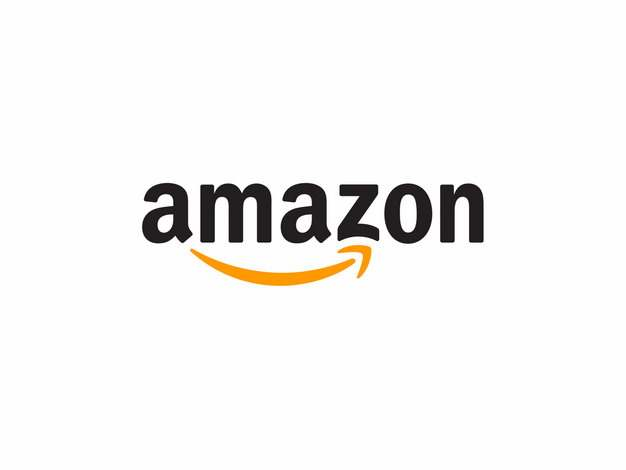 亚马逊amazon标志logo806503png图片素材