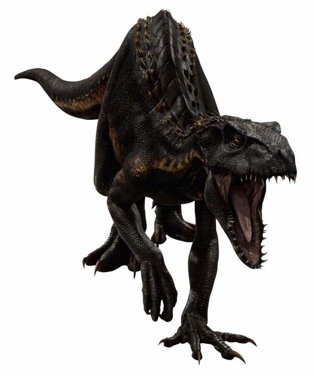 凶猛的南方巨兽龙食肉恐龙486198png免抠图片素材