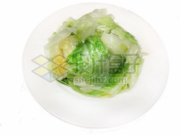 清炒包菜574449png免抠图片素材 生活素材-第1张