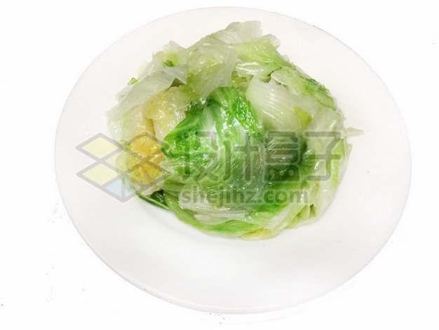 清炒包菜574449png免抠图片素材
