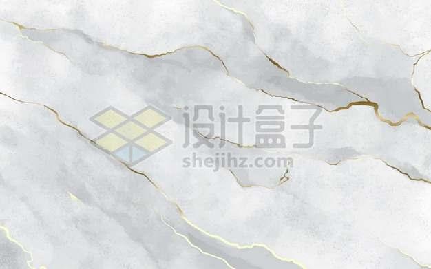 金线索菲特金大理石贴图946789背景图片素材